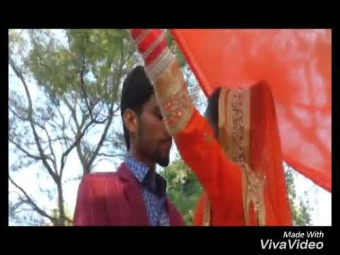 ChanDi Chwani song