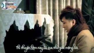 anh yu em nhiều lắm 我非常爱你 越南歌曲 vietnam song in 2013