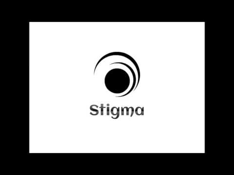 Stigma - Call Me (Shinedown Remix)