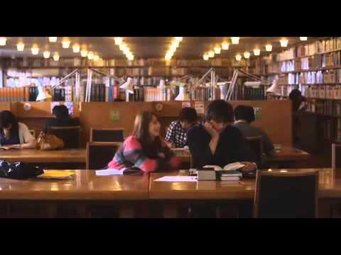 Phim Thiên Sứ Tình Yêu Tap 5- Phim Online.flv