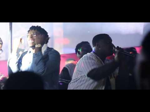 Money Man & Big Chop Live at Club Krush (Mobile, AL)
