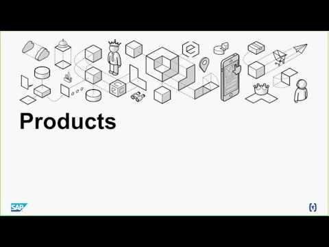 SAP Hybris Cloud for Customer 1702 Release Briefing