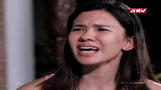 Bangkitnya Arwah Ratu Ronggeng | Rahasia Hidup | ANTV Eps 34 22 Agustus 2019 Part 1