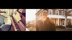 (570) 416-2255 Bloomsburg Local Piano Movers Near Me