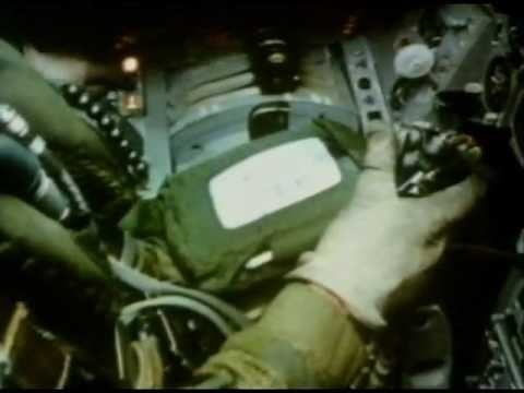 RAF Tornado GR1 - Recruitment Video - IX Squadron Training F