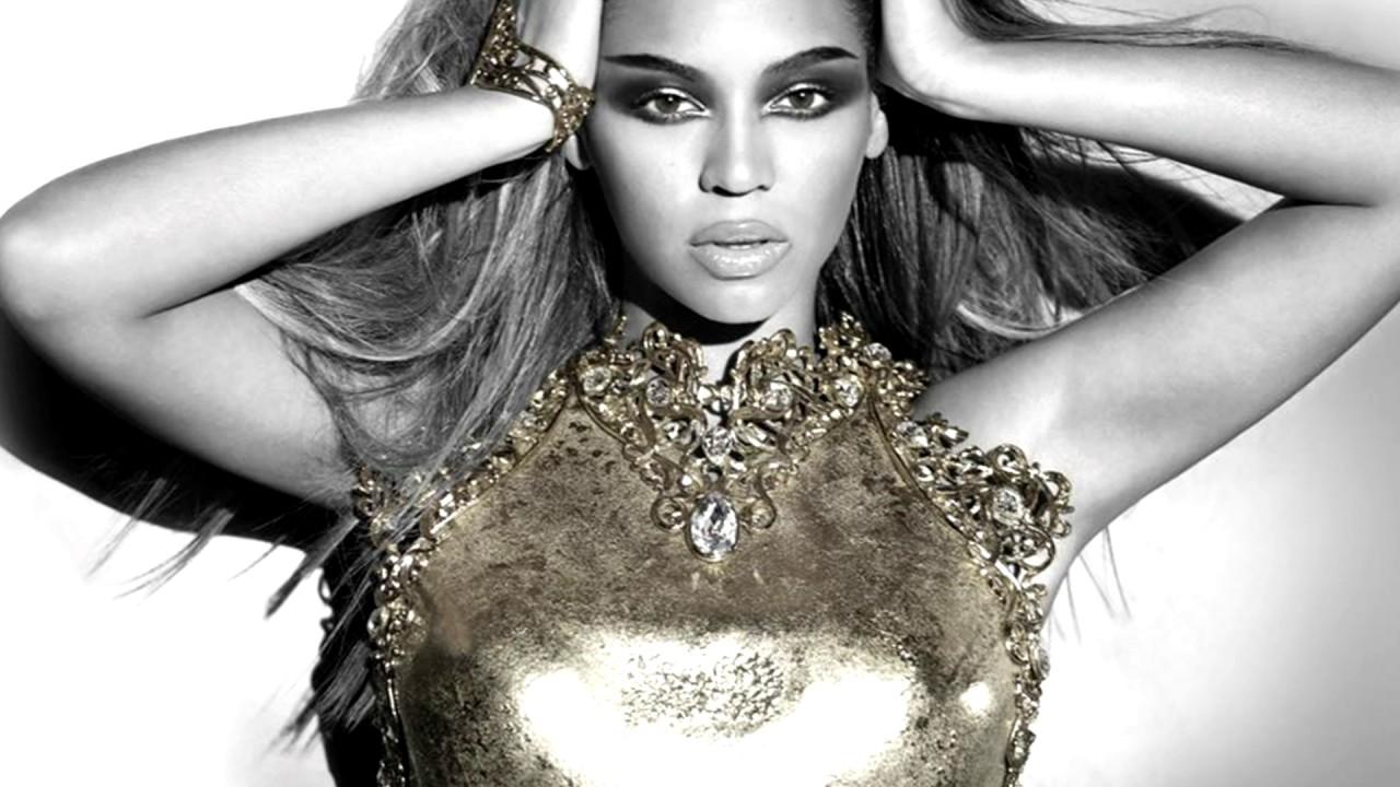 Beyonce diva demo acapella full youtube - Beyonce diva video ...