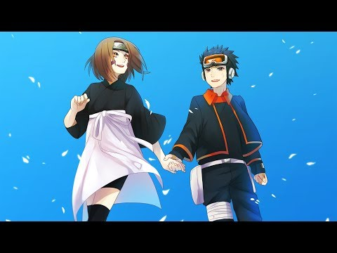 Naruto Shippuden OST - I Have Seen Much / Zutto Miteta   Extended