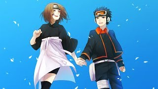 Gambar cover Naruto Shippuden OST - I Have Seen Much / Zutto Miteta | Extended