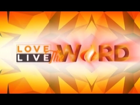 The 700 Club Asia | Love The Word Live The Word (Part 1) – April 24, 2017