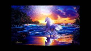 Deepak Chopra & Friends - Oceans Of Ecstasy