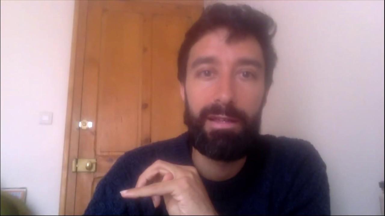 """SAVOIE RADIESTHESIE vous propose """"L'analyse bioénergétique des rêves"""" EN VISIO CONF !"""