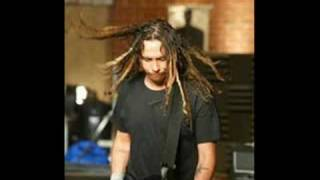 Beg For Me - KoRn