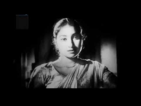 Shayomol Boron Meyeti ( Film-Kacher Deyal)