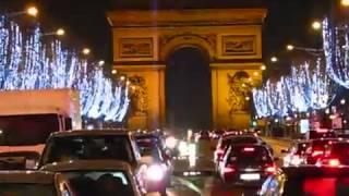 Новый год в Париже(Новый год в Париже., 2012-09-21T09:24:53.000Z)