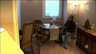 France 2 : Les travailleu(r)ses du sexe (-16) /COMPLET/