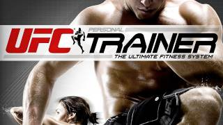 KINECT: UFC Personal Trainer - Matt Testimonial | OFFICIAL | HD