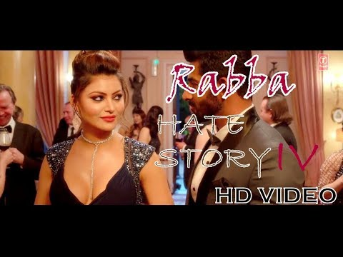 hate story 4 audio songs download naa songs