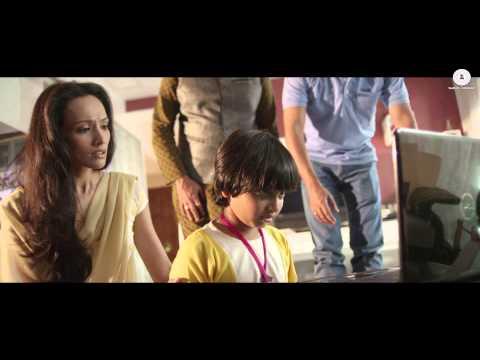 Maa Sunn Le Zara Full Video | Take It Easy | Sonu Nigam | Raj Zutshi
