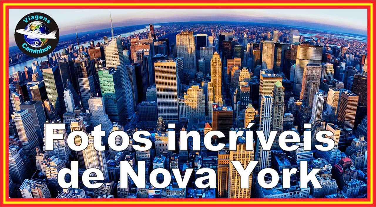 Favoritos Fotos de Nova Iorque - New York photos - YouTube RE71