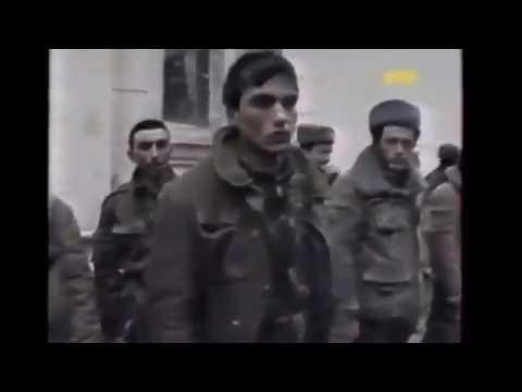 Почему армяне ПОБЕДИЛИ Геранбойский батальон!