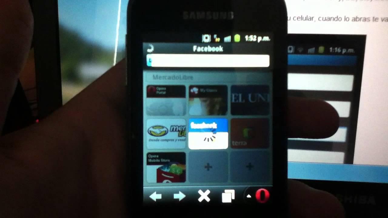 gratis internet hp samsung android  78c956e22e24f