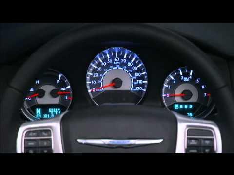 Hqdefault on 2012 Chrysler 200 Tires