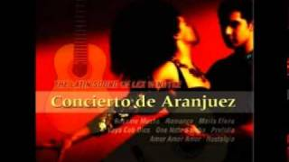 Girl from Ipanema (classical Version)