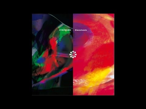Cymphonic – Dancing in purple light