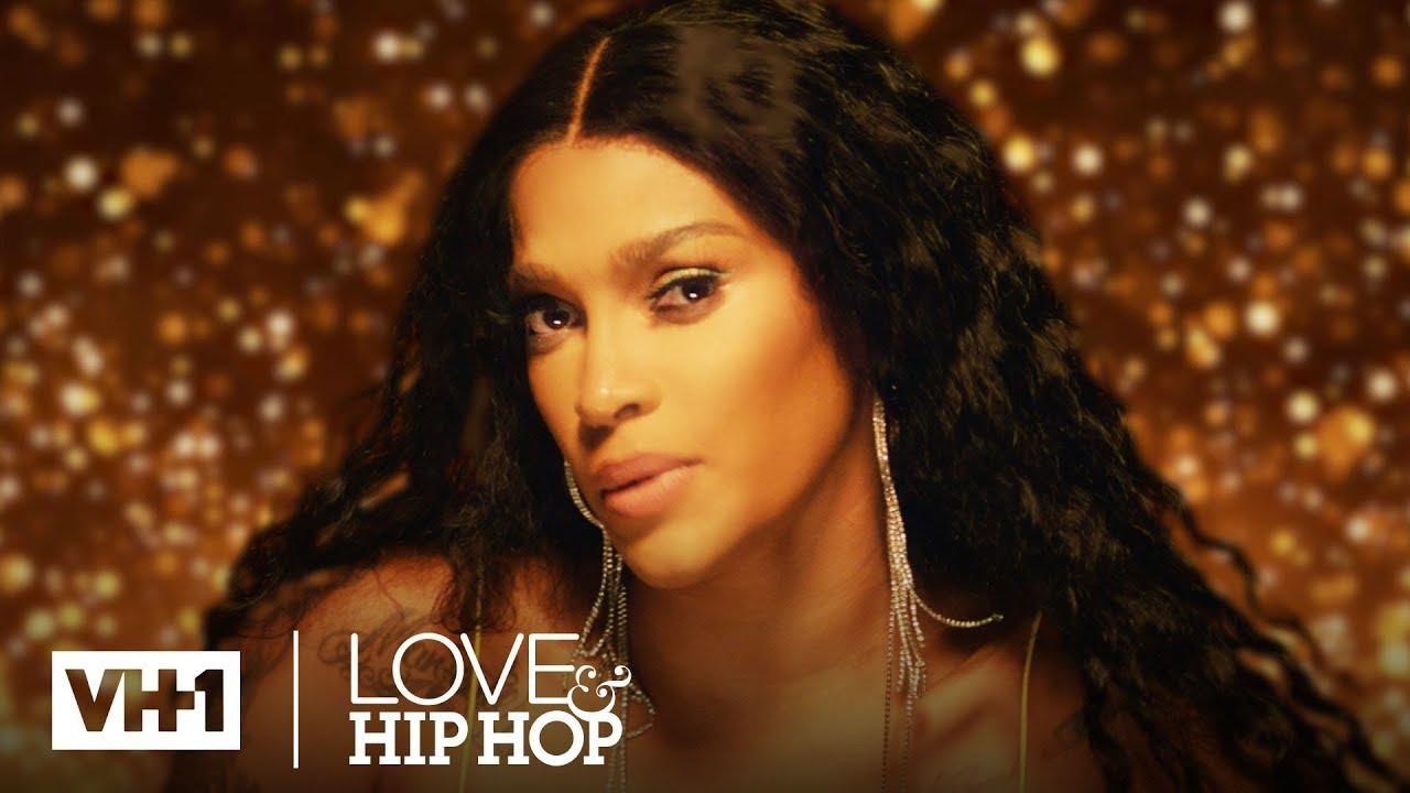 Joseline Hernandez officially joins \'Love & Hip Hop: Miami\'