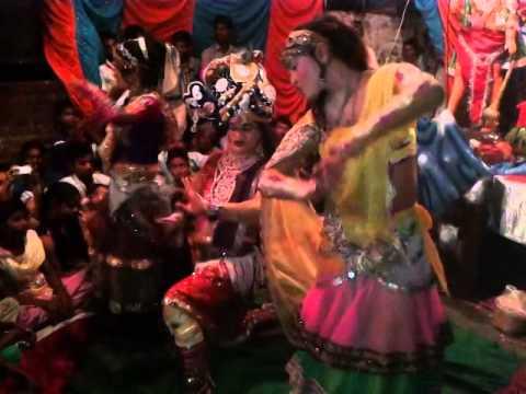 Shyam aaya re 09719470271