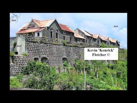 Richmond Hill, Grenada 1