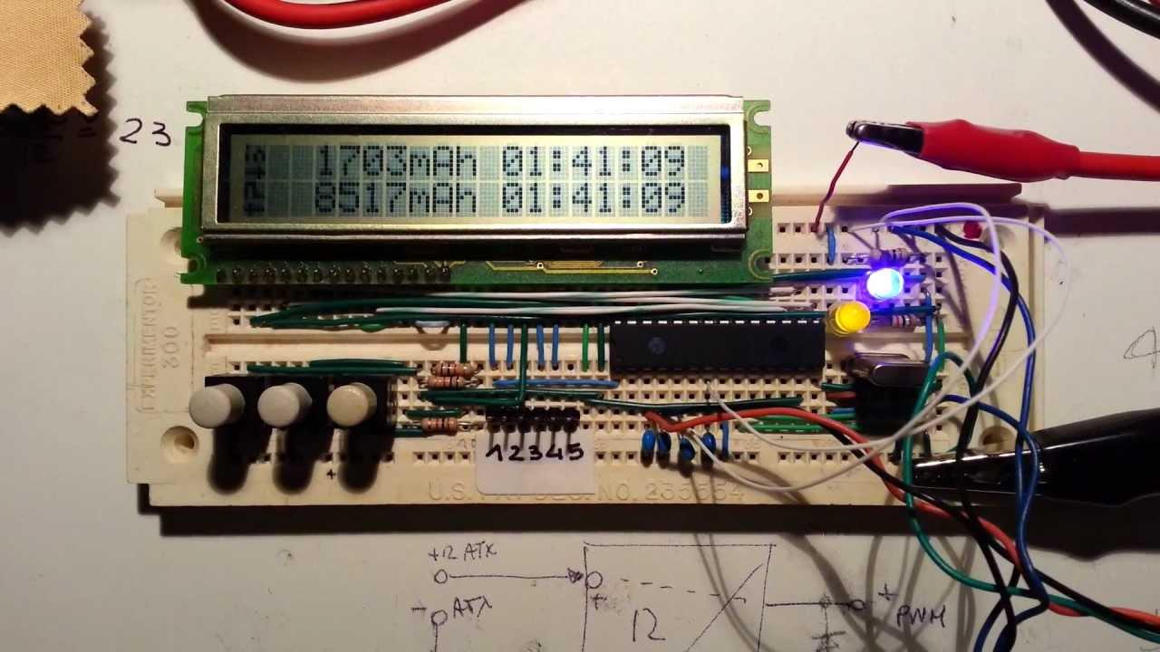 Rc3 микроконтроллера, когда кнопки sb1-sb4 не нажаты пятиразрядный семиэлементный светодиодный индикатор зеленого цвета свечения собран из двух: четырехразрядного.