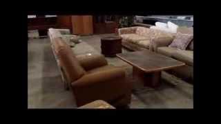 Habitat ReStore in Roseville Has Used Furniture, Artwork and Home Decor