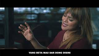 Download lagu SUKA NYONG PAPUA BY MITHA TALAHATU FULL HD MP3