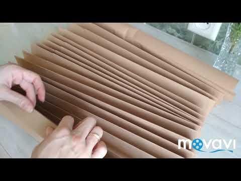 #Лучшедома Скоро лето: как сделать теневые рулонные шторы для своего окна