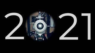 PF2021 | Studio3.live