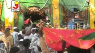Sailani Ka Urs E Pak - Baba Sailani Special (URDU)