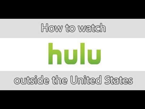 [Full-Download] How To Get Hulu Plus For Free Free Hulu ...