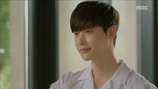Video [W] ep.12 Lee Jong-suk's plan is? 20160831 download MP3, 3GP, MP4, WEBM, AVI, FLV April 2018