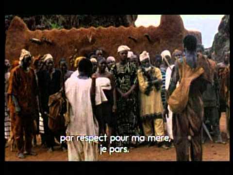 KEITA SOUNDIATA TÉLÉCHARGER FILM