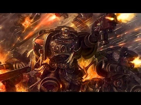 sons-of-sanguinius---blood-angels-tribute---powerwolf---all-we-need-is-blood