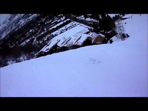 Aspen Mountain 2 15 14