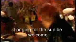 Holiday Lyrics Scorpions