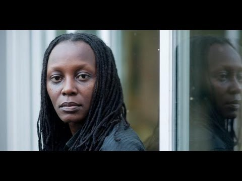 A gay Ugandan's fears of persecution under new anti-homosexuality bill - Truthloader