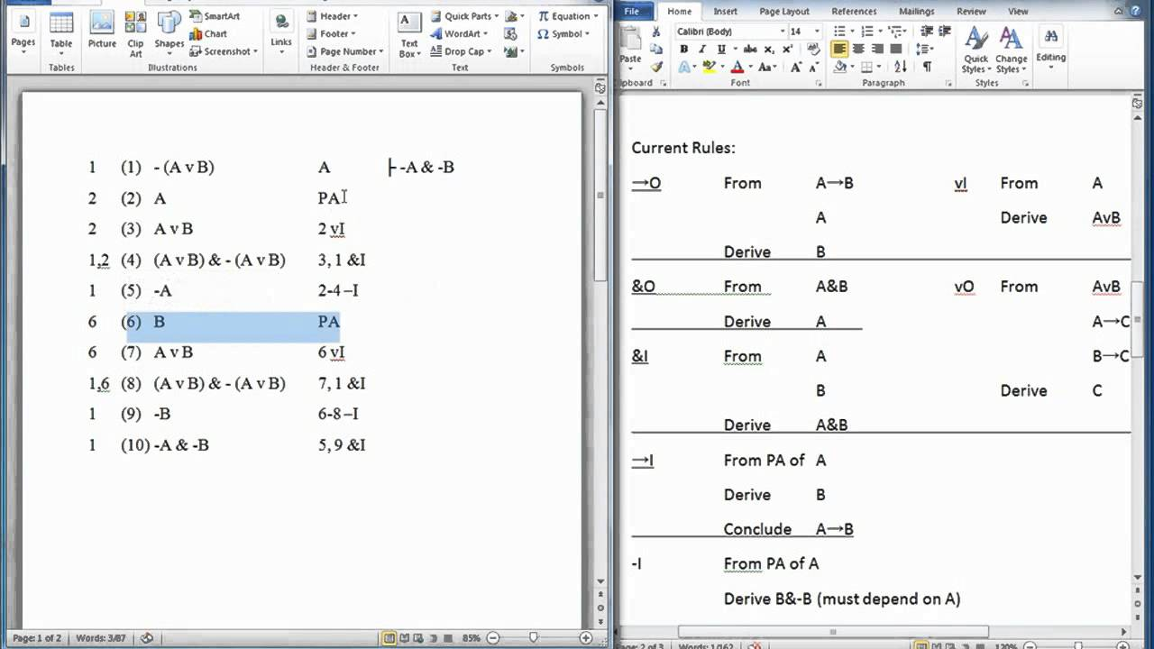 Propositional logic proofs using or rules wedge in and wedge propositional logic proofs using or rules wedge in and wedge out buycottarizona
