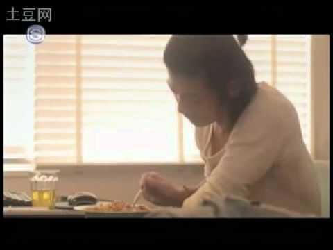 Tetsuji Tamayama 玉山鈇二與山田孝之 Music Video