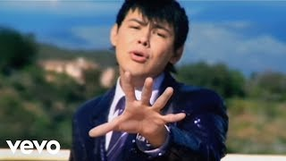Repeat youtube video Banda El Recodo - Dime Que Me Quieres