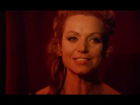 Marquis de Sade: Justine (Jess Franco,...