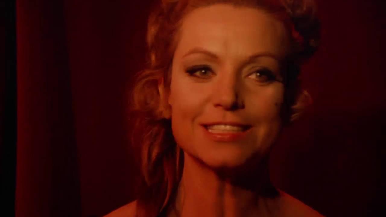 Download Marquis de Sade: Justine (Jess Franco, 1969) Erotic Film