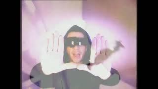 Γιώργος Μαζωνάκης - Εδώ - Official Video Clip